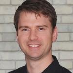Greg Jamieson