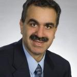 John Hadjigeorgiou