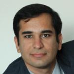 Mason Ghafghazi
