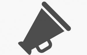 Job Announcement: Associate Director, Lassonde Institute